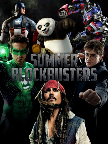 summer_blockbusters_2011.jpg