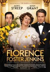 florence foster jenkins de stephen frears,cinéma,avec meryl streep,hugh grant,simon helberg