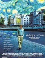 Midnight-in-Paris-une-affiche-inspiree-de-Van-Gogh_mode_une.jpg