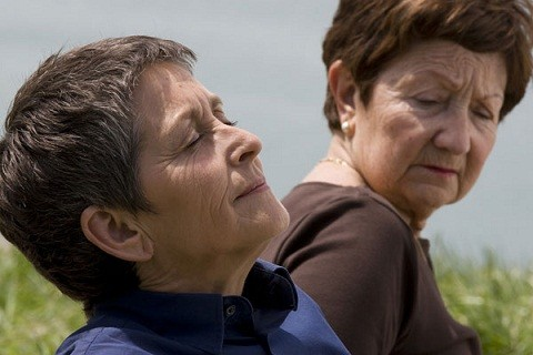 80 jours de jon garano et jose mari goenaga,festival international du premier film d'annonay 2011
