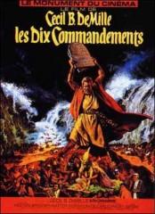 dix_commandements.jpg