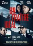 les autres films de juin 2016? ils sont partout d'yvan attal,cinéma