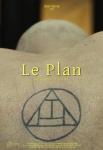le-plan-poster-3222.jpg
