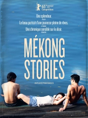 mekong stories de phang dan di,cinéma