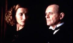 les couples de legendes,cinéma,éditions hoebeke