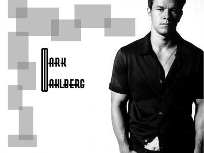 Mark_Wahlberg.jpg