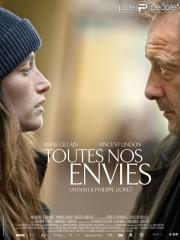 "grand prix cinema ""elle"" : les films"