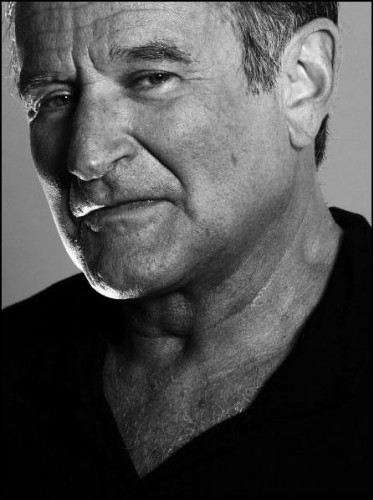 Robin-Williams_portrait_w858.jpg