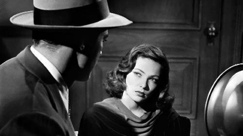 James-Ellroy-va-ecrire-le-remake-de-Laura-classique-du-film-noir.jpg