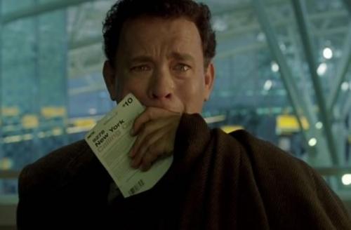 quiz-cinema-film-pleure.jpg