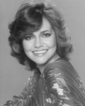sallyfield.jpg