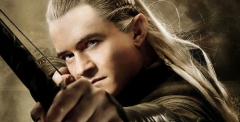 hobbit-smaug-legolas-character-poster.jpg