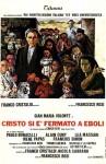 cristo_si_e_fermato_a_eboli.jpg