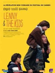 lenny and the kids (go get some rosemary) de joshua safdie,benny safdie,ronald bronstein,cinéma