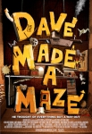 dave-made-a-maze-affiche.jpg