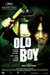 old-boy-01_1242513003.jpg