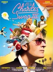 Affiche-du-film-DANS-LA-TETE-DE-CHARLES-SWAN-III.jpg