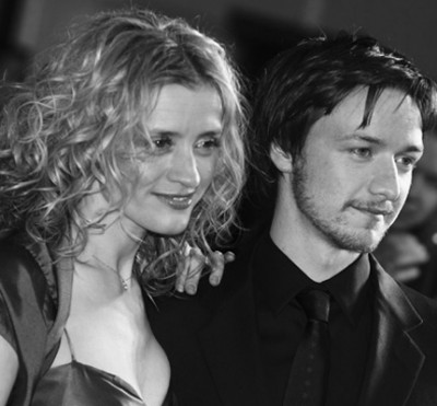 james-mcavoy-and-anne-marie-duff.jpg