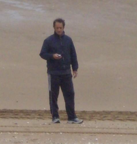 jogging Vincent.JPG