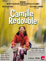 affiche-Camille-redouble-2012-1.jpg