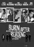 burn-after-reading-burn-after-reading-10-12-2008-12-09-2008-44-g.jpg