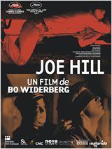 joe hill de bo widerberg (1971) **** - lumiÈre 2015 - grand lyon