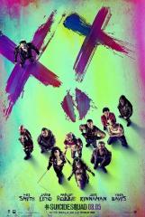 suicide-squad-poster-film.jpg