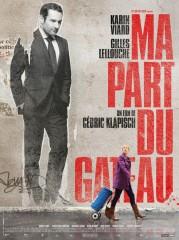 Ma-Part-du-Gateau-affiche-749x1000.jpg
