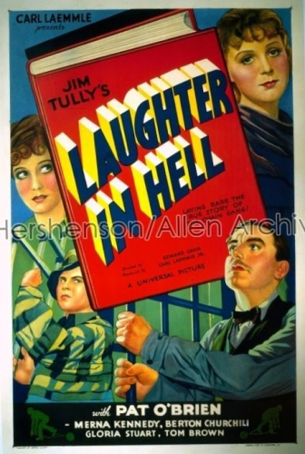 Laughter in Hell POSTER.jpg