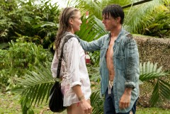cameron-diaz-et-tom-cruise-dans-le-film-night-and-day-de-james-mangold-4752494bxdil.jpg