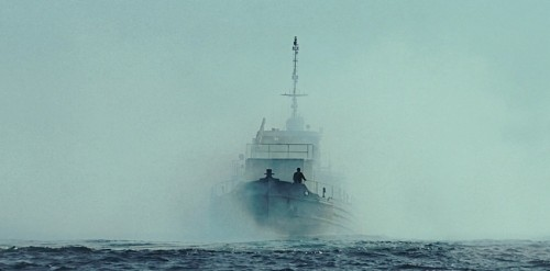 shutter-island-trailer1-image11-grand-format.jpg