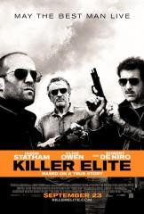 Killer-Elite-poster.jpg
