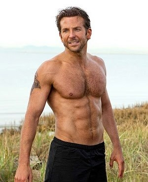 bradley-cooper-shirtless1.jpg