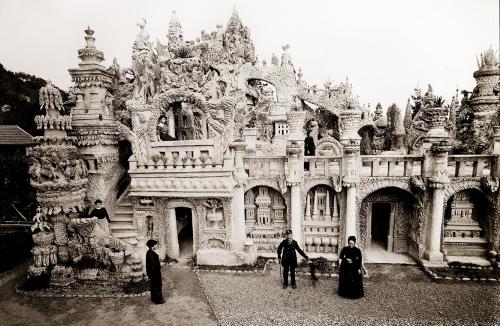 Palais-Fa-Ouest-v719508.jpg