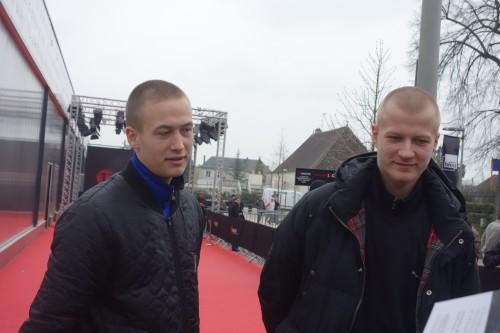 festival du film policier de beaune 2013