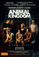 animal_kingdom_affiche.jpg