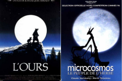 l-ours-microcosmos-443825.png