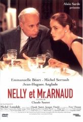 Nelly_et_Monsieur_Arnaud.jpg