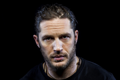 tom_hardy_james_bond.jpg