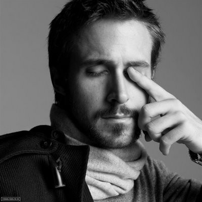 Ryan_Gosling_4.jpg