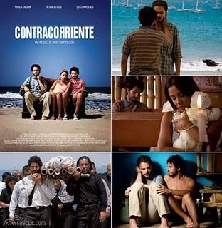 contracorriente2010.jpg