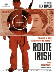 AFFICHE-ROUTE-IRISH-WEB1-320x426.jpg
