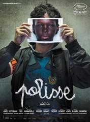 Polisse-affiche-1.jpg