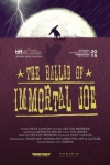 286627-the-ballad-of-immortal-joe-0-230-0-345-crop.jpg