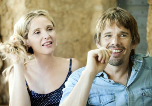 before-midnight-photos-trailer-julie-delpy-ethan-hawke-trailer.png