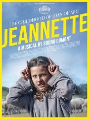 Jeannette_l_enfance_de_Jeanne_d_Arc.jpg