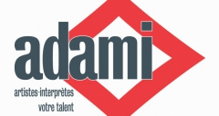 87112-adami-logo-750x400.jpg