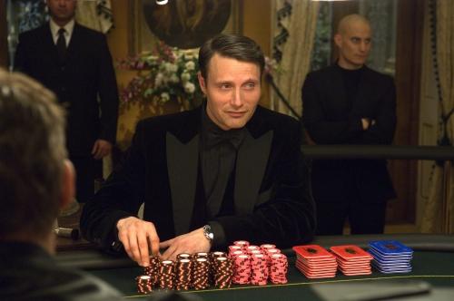 casino royale de martin campbell,eva green,daniel craig