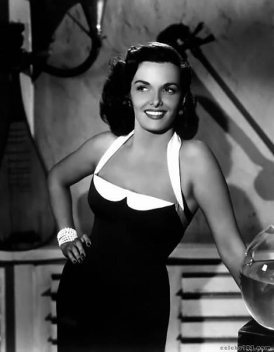 jane_russell_photo_62.jpg