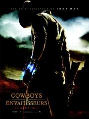 nouvelle-affiche-cowboys-envahisseurs-L-ECzNGR.jpg